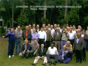 07-06-2008-Confraternização Formandos-ETIQT