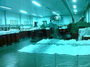 Prep. 02 sintéticos (auto regulador)