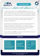 Apresentação 4K_virtual
