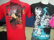 camisetas escalpo 007