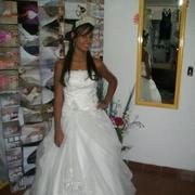 atelie perola noivas