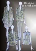 Gloria Ribeiro - Designer de Moda