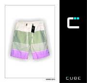 Cube 10004