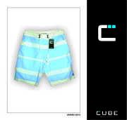 Cube 10005