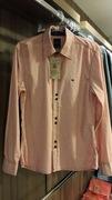 camisas Vitruvio