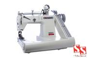 maquina-de-costura-industrial-3-agulhas-fechadeira-de-braco-cod-ss928xh2pl-