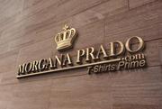 Fachada da Morgana Prado