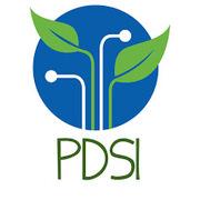 PDSI - Pesquisa, desenvolvimento, sustentabilidade e inovação