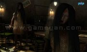 3D Horror Character Model and Animation By GameYan Film Production Company