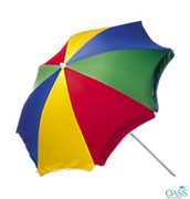 Wholesale Rainbow Umbrella