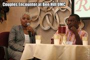 Ben Hill UMC