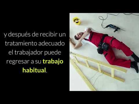 Abogados De Accidentes | Call - 213-320-0777 | abogado.la