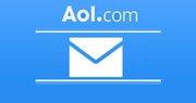 Aol Login, Sign In, Aol Sign up, Mail.aol.com/login