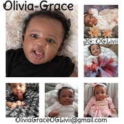 Olivia-Grace
