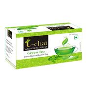 7_Tea Chai (Green Tea)_25TB_Box