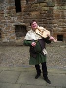 linlithgow 3