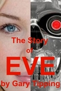 The Story of Eve