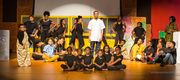 Asase Yaa School Of The Arts Gears Up For Largest Children's Summer Arts Camp In 13 Year History