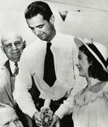 Howard Hughes in Houston