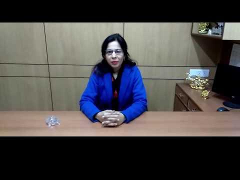 Patrachar Vidyalaya Shalimar Bagh | CBSE Open School  | 9999774453