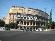 Roma 6-7-8-9 ottobre 2009