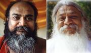 Meditation Intensive Retreat with Sri Sri Sri Shivabalayogi