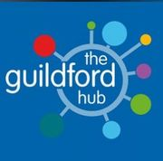 Guildford Hub Morning