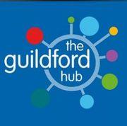 Guildford Hub Morning