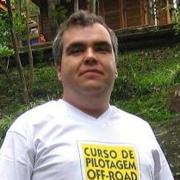 Eduardo Henrique Marcondes