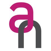 The Athena Network Lunch, Farnham West - Online