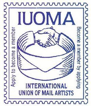 Logo IUOMA