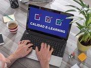 """Curso Online """"Calidad y Certificación en la Educación Virtual"""""""