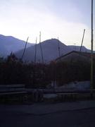 evening is made -severino-08