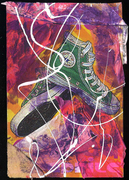 scarpe011