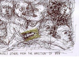 HIV, proteja-se!