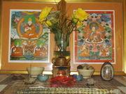 Centro de Meditación