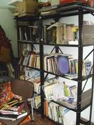 Mi Librero