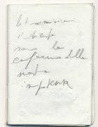 notebook (scan0309) - inchieste