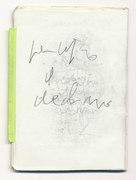 notebook (scan0309) - percepire il declino
