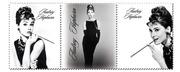Audrey Hepburn_2 copy