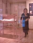 Art Walk, Smokebrush, 02 02 2007 016