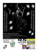 INVITE to SHOW  Riccione Italy 7/8 March