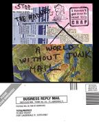 Fighting back-junk mail revolution