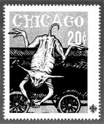 Chicago-3-Wagon