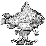 JG-USA-Fishman