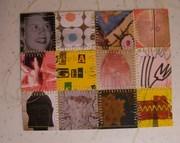 iuoma cards 3 003