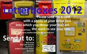 2012-Letterboxes