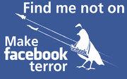facebook-terror