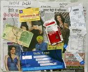 Collage_Delhi02
