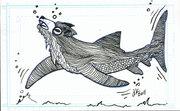 Wolf_shark